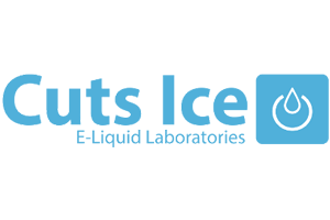 Laboratoire e-liquide Cuts Ice