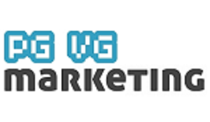 Magazine et blog PG/VG marketing