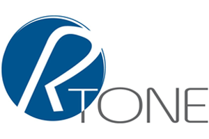 Rtone Internet of Things Makers